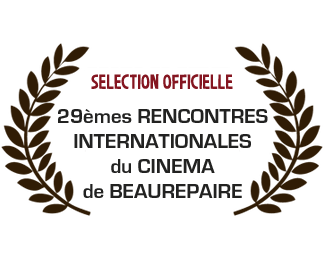 Rencontres Internationales du Cinéma de Beaurepaire