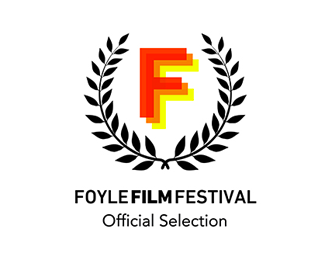 30th Foyle Film Festival, Oscar Qualifying
